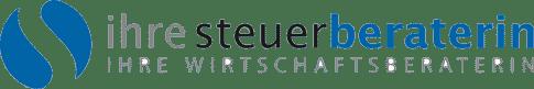 Steuerberater Wien 1150